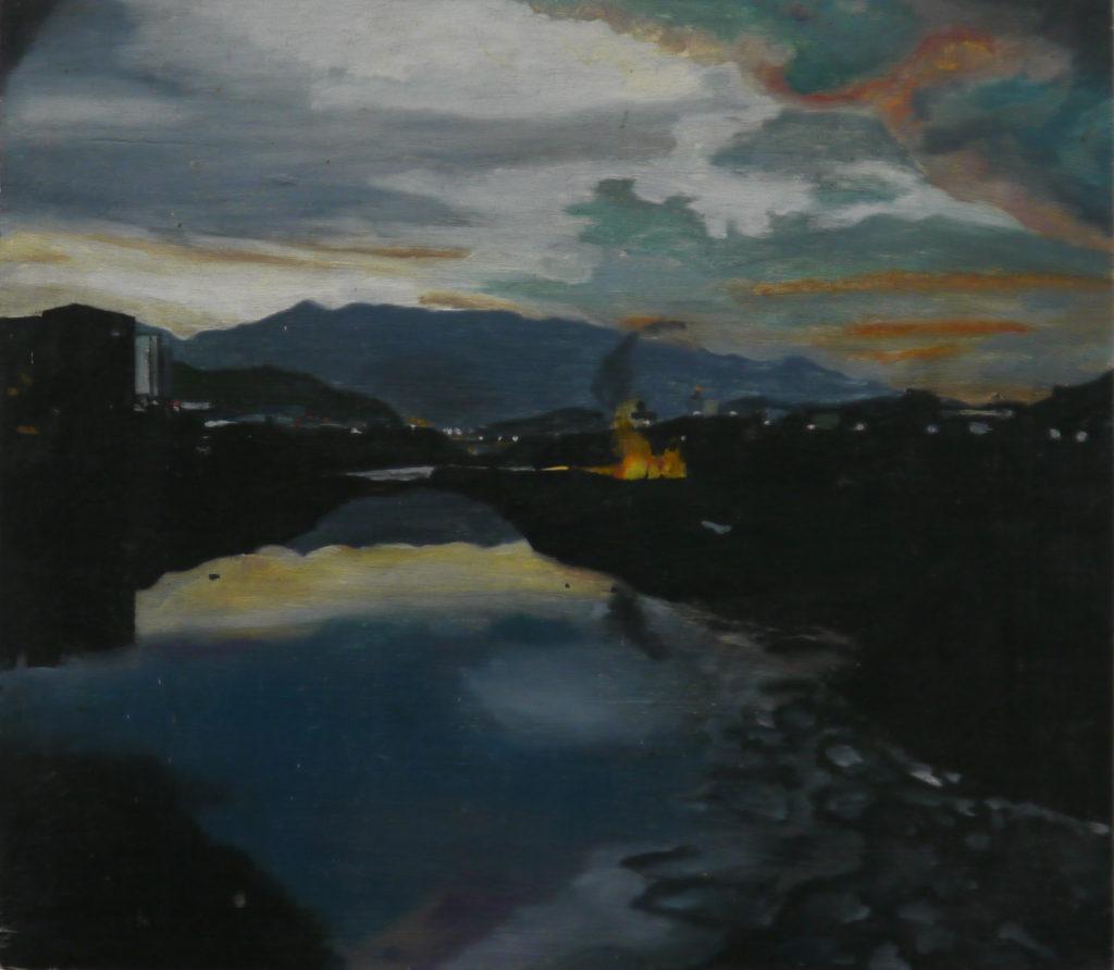 sanshia-river