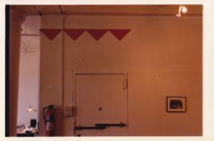 Installation-Photos_0013